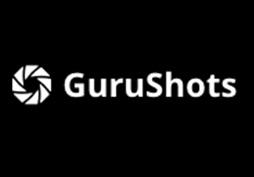 gurushoots